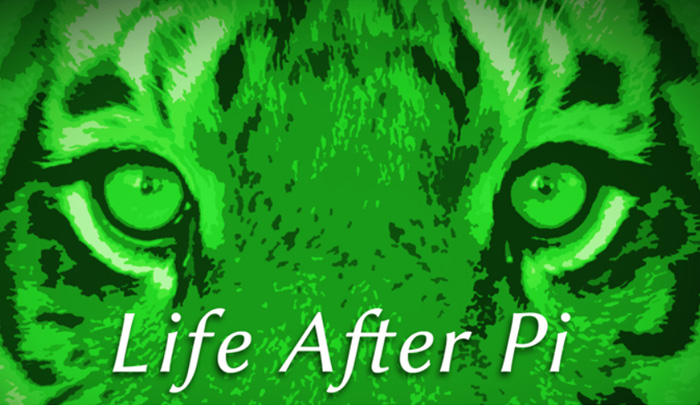 lifeafterpi