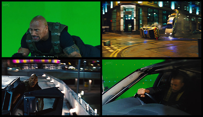 vfxbreakdown_fastfurious6_mpc