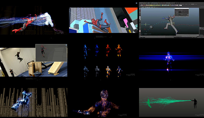 vfxbreakdown_theamazingspiderman2